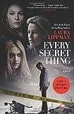 Every Secret Thing Movie Tie In