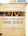 Four Portraits, One Jesus: A Survey o...