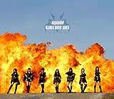 exploded Type B【初回限定盤】[CD+2DVD]