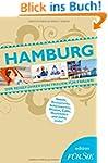 Reisef�hrer Hamburg edition F�R SIE:...