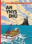 An Ynys Dhu (Tintin in Cornish)