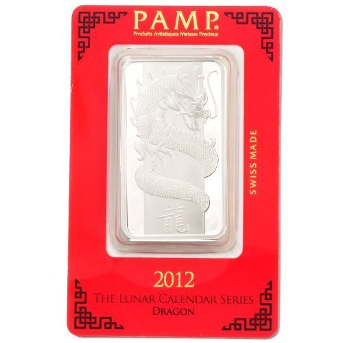2012-1-oz-silver-uncirculated-pamp-suisse-year-of-the-dragon-coin-by-n-a