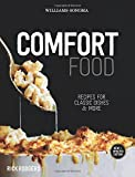 Comfort Food (Williams-Sonoma)