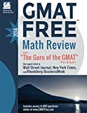 GMAT Math: GMAT Free Math Review