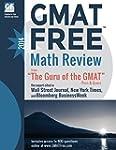 GMAT Math: GMAT Free Math Review (Eng...