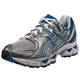ASICS Women's GEL-Nimbus 12 Running Shoe