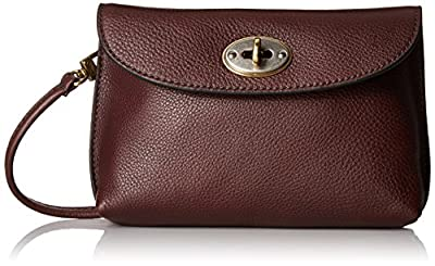 Fossil Monica Cross-Body Bag