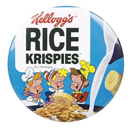kelloggs-retro-70-rice-kris-torte-specchio