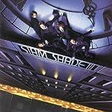 SIAM SHADE III