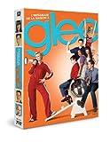 echange, troc Glee - Saison 2