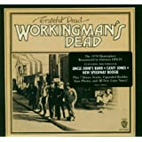Workingman's Deadby Grateful Dead