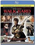 Walk Hard: The Dewey Cox Story - Unrated / L'Histoire de Dewey Cox - Édition non-classifée (Bilingual) [Blu-ray]