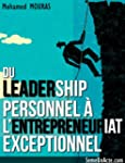 Du Leadership Personnel � L'Entrepren...