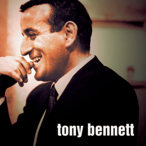 TONY BENNETT - This Is Jazz 33 - Zortam Music