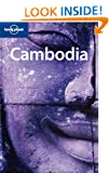 Cambodia (Lonely Planet Country Guides)