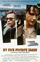 My Own Private Idaho [Édition Simple]