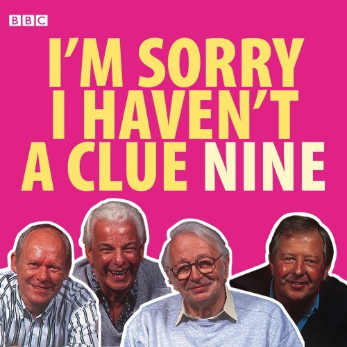 im-sorry-i-havent-a-clue-volume-9-by-bbc-2005-09-05