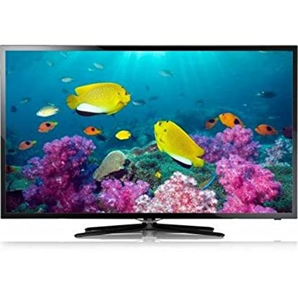 Samsung-UA32F5100AR-32-inch-Full-HD-LED-TV