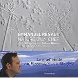 Nature d'un chef