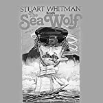 The Sea Wolf | Jack London