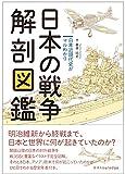 「日本の戦争解剖図鑑」販売ページヘ