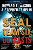 SEAL Team Six Outcasts