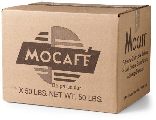 Original Mocafe Mocha Frappe
