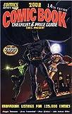 2008 Comic Book Checklist & Price Guide (Comic Book Checklist and Price Guide)