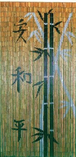bamboo-fifty-four-5280-chinese-characters-with-bamboo-scene-curtain