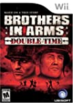 Brothers in Arms: Double Time (Fr/Eng...