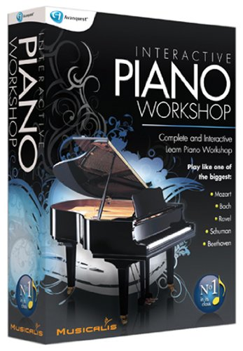 musicalis-interactive-piano-workshop-pc