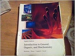 biochemistry capbell pdf 9th edition