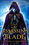 The Assassin's Blade: The Throne of G...