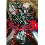 Devil May Cry, Vol. 3 ~ Artist Not Provided