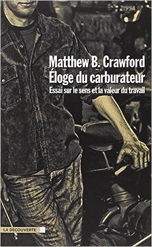 """La L : la """"poubelle"""" des filières générales ? - Page 17 51z7GmdkOsL._SX305_BO1,204,203,200_"""