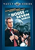 House of the Seven Gables [Import]