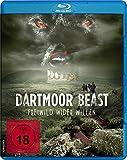Dartmoor Beast