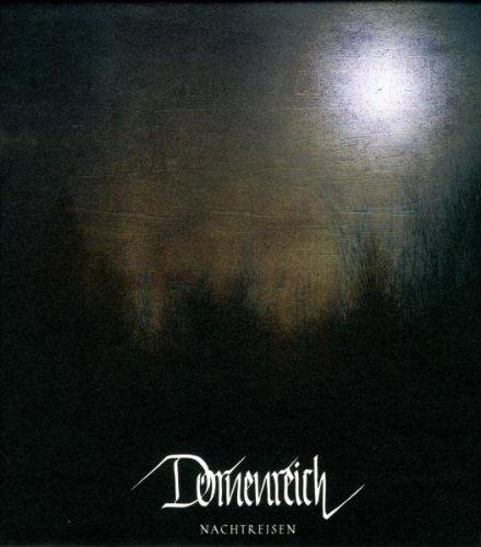 Nachtreisen (3 CD)