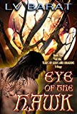 Eye of the Hawk (Tears of Gods and Dragons Book 1)