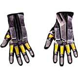 Child Bumblebee Gloves