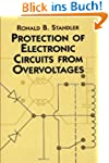 Protection of Electronic Circuits fro...