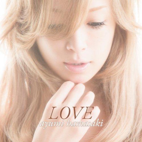 浜崎あゆみ Song 4 uは、2012年11月 ...