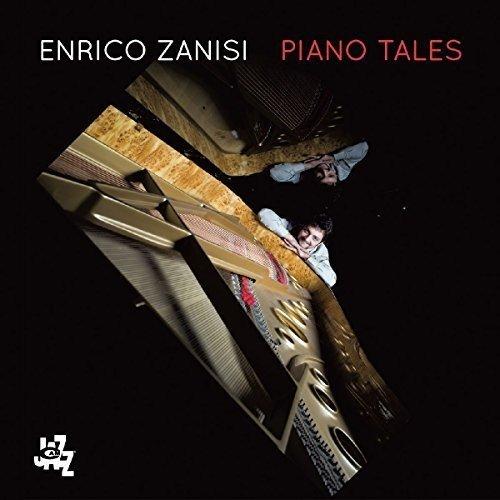 piano-tales