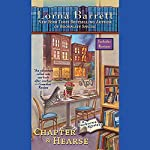 Chapter & Hearse | Lorna Barrett