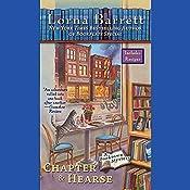 Chapter & Hearse   Lorna Barrett