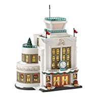 Department 56 Christmas in The City V…
