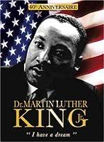 Martin Luther King - 40e Anniversaire [Édition 40ème Anniversaire]