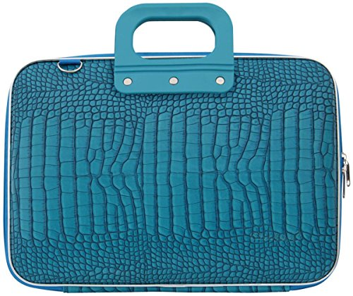 turquoise-cocco-mediobombata-13inch-laptop-bag-by-bombata