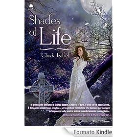 Shades of Life (Lain)