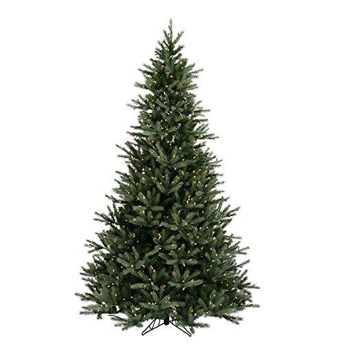 Frasier fir artificial christmas trees on sale for off